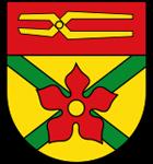 Ortsgemeinde Betteldorf